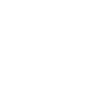 .componto. web engineering