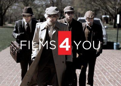 .films4you.