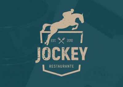 .jockey.